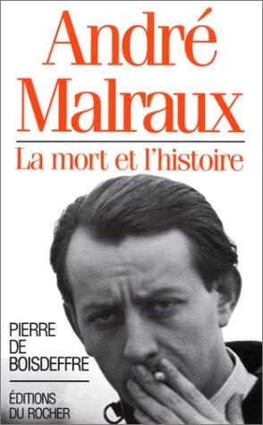 Download André Malraux