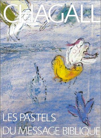 Download Chagall