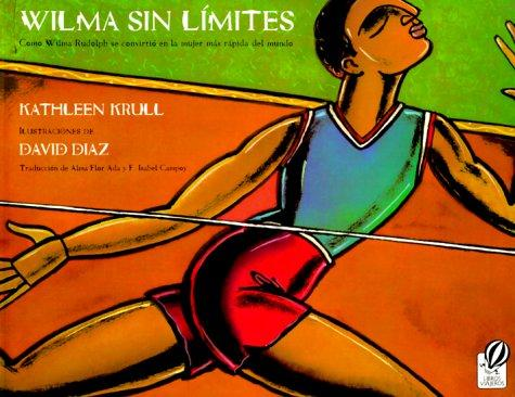 Download Wilma sin límites