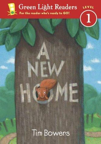 Download A New Home