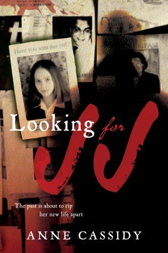 Download Looking for JJ