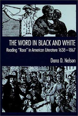 Download The word in black and white