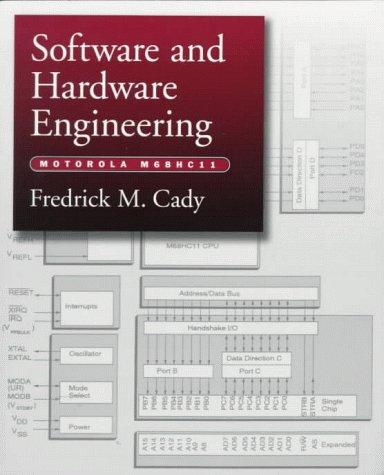 Download Software and hardware engineering.
