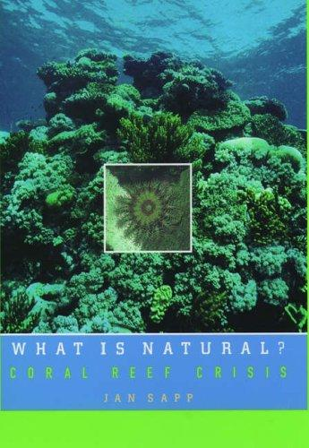 Download What is natural?