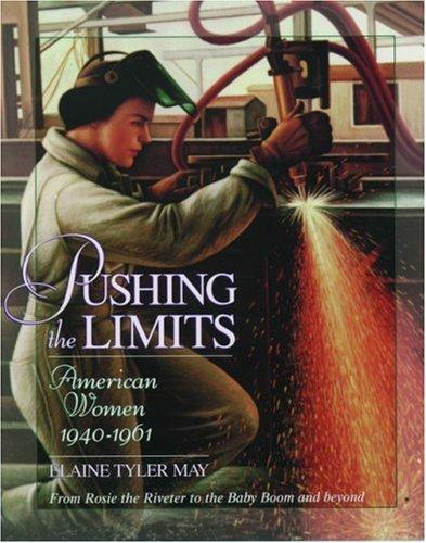 Download Pushing the Limits