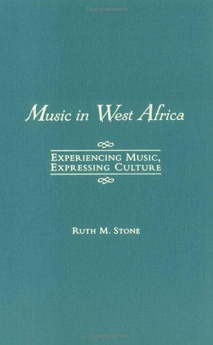 Download Music in West Africa