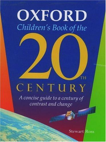 Download Oxford children's book of the 20th century