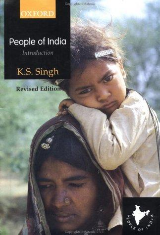 Download People of India