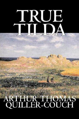 Download True Tilda