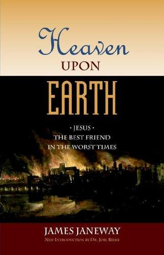 Download Heaven upon Earth