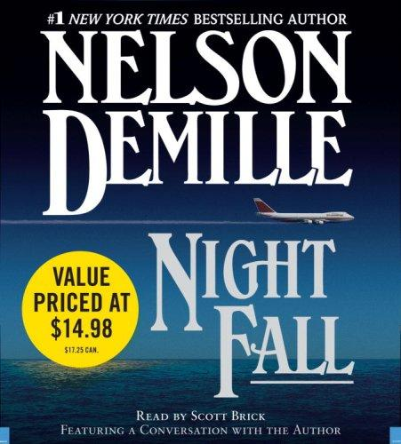 Download Night Fall (Replay Edition)