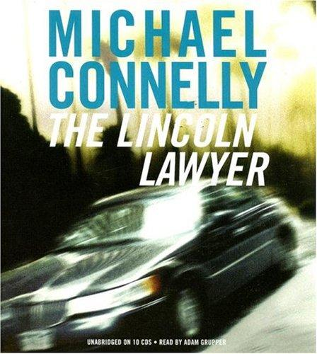 Download The Lincoln Lawyer
