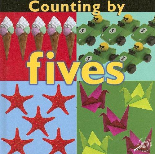 Counting by