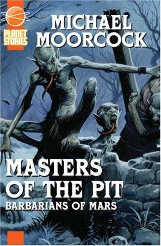 Download Masters Of The Pit