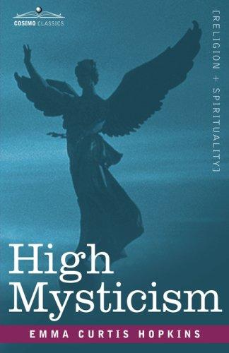Download High Mysticism