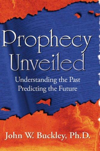 Download PROPHECY UNVEILED