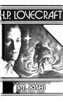 Download H.P. Lovecraft