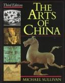 Download The arts of China