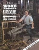 Download The woodwright's companion