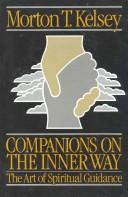 Download Companions on the inner way