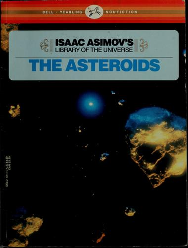 Download The asteroids