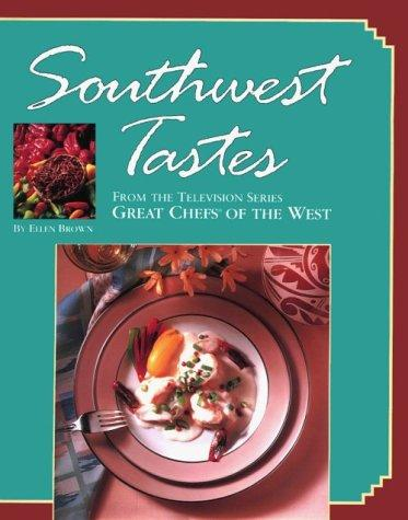 Download Southwest Tastes