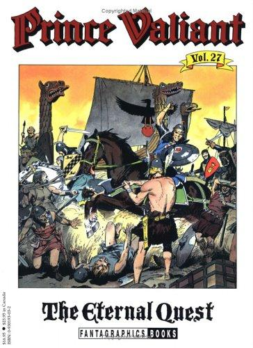 Download Prince Valiant