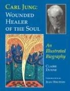 Download Carl Jung