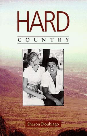 Download Hard Country