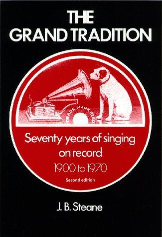 Download The grand tradition