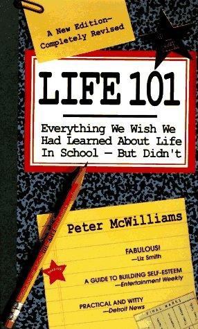 Download Life 101