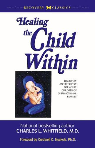 Download Healing the child within