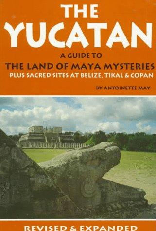 Download The Yucatan