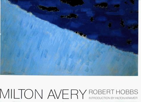 Download Milton Avery