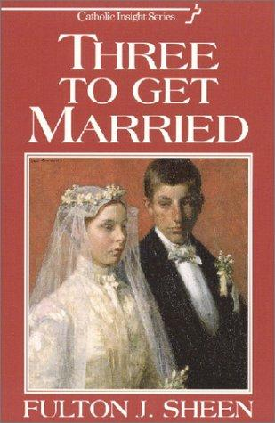 Download Three to get married