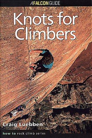 Download Knots for climbers