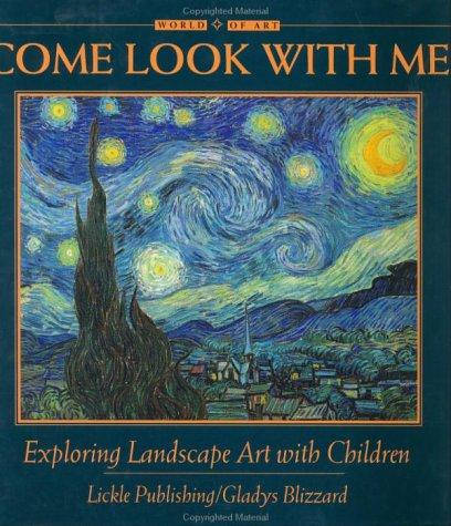 Download Come Look With Me