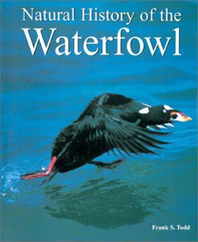 Download Natural History of the Waterfowl
