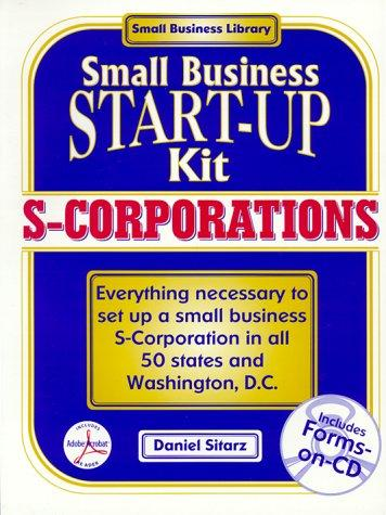 Download S-corporations