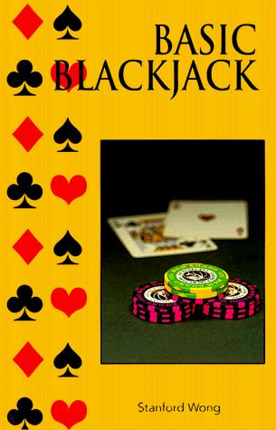 Download Basic Blackjack