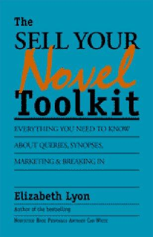 Download The Sell-Your-Novel Toolkit