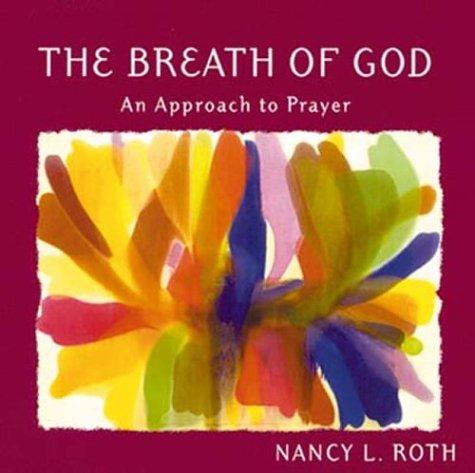 Download The breath of God