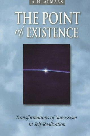 Download The point of existence