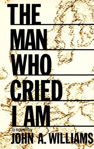 Download The man who cried I am