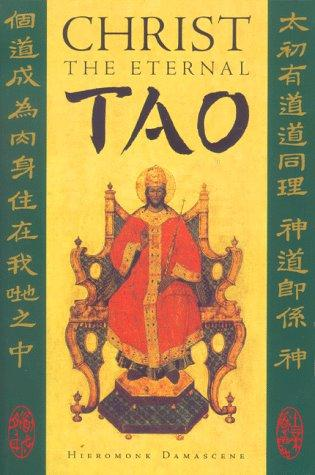 Download Christ the eternal Tao