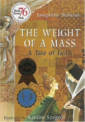 Download The weight of a Mass