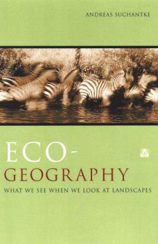 Download Eco-Geography