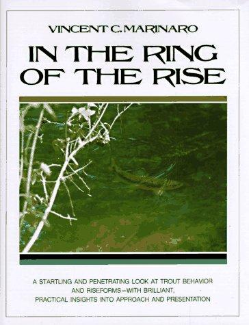 Download In the ring of the rise