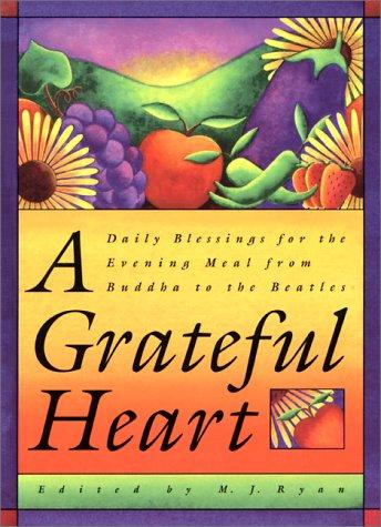 Download A Grateful Heart