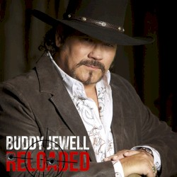 Buddy Jewell feat. Trace Adkins - I'm There